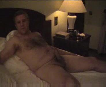 pornvideos.rs