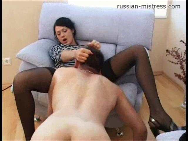 klubnichka-ru-porno