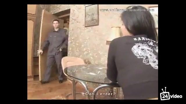 Смотреть онлайн как ебут казашек видео