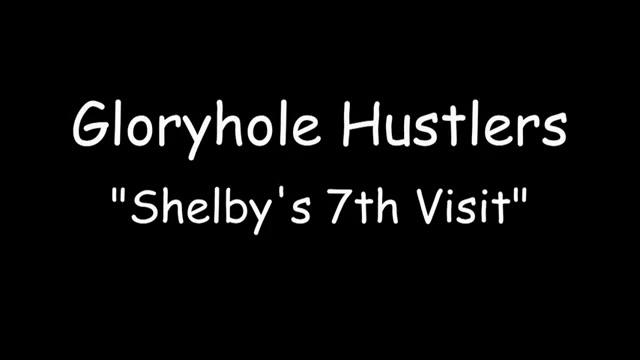 gloryhole-visit-onlayn