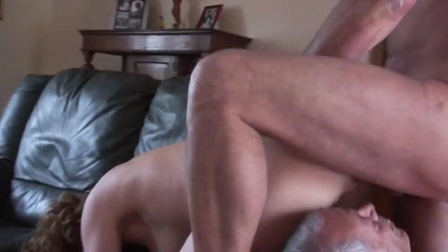 Free wife bondage videos