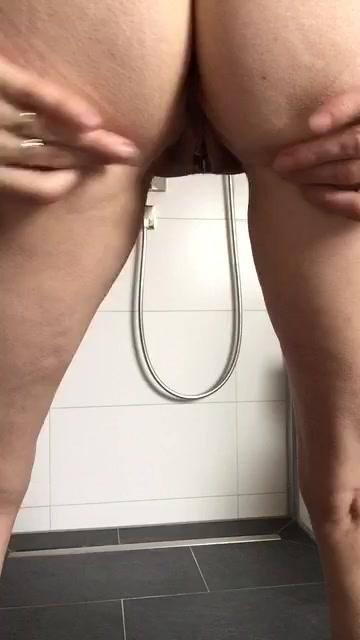 Schwanger Mopse Bikini Rimmingsex