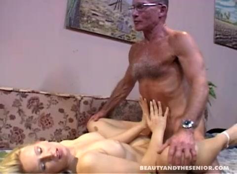 смотреть короткие порно ролики оргии
